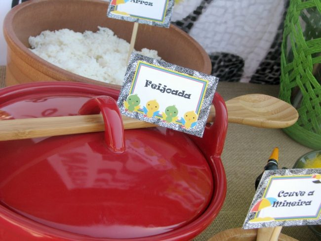 um-doce-dia-festa-temarica-decoracao-rio-antiga-capital-05
