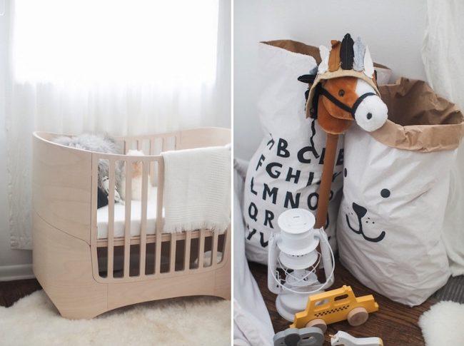 um-doce-dia-quarto-de-bebe-simplicidade-rustica-para-adoraveis-meninas-02
