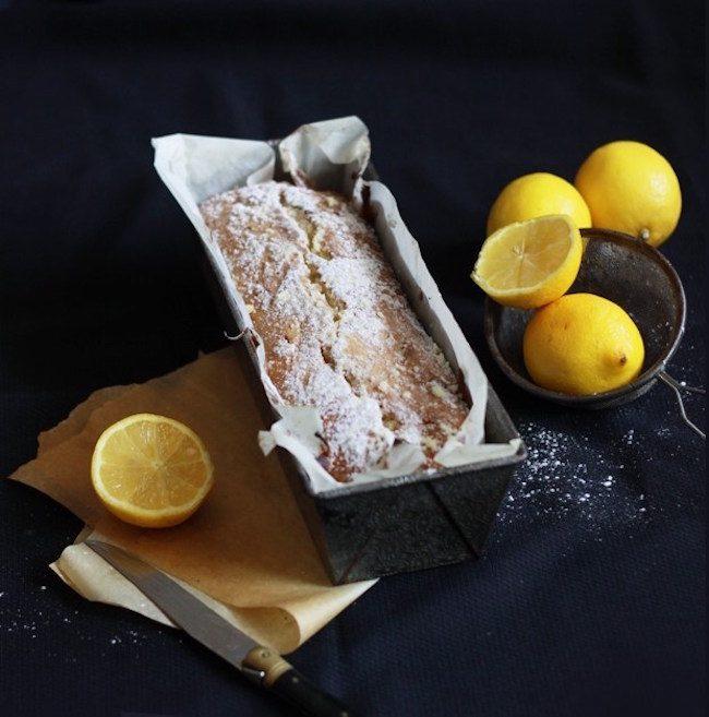 um-doce-dia-receita-bolo-umido-de-limao-01