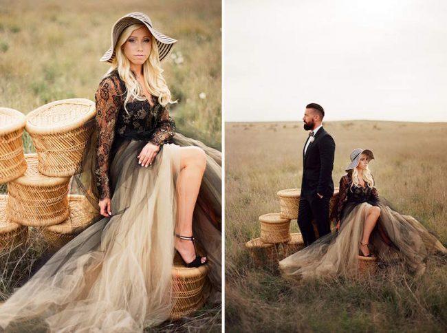 um-doce-dia-casamento-inspiracao-renda-negra-e-tule-escuro-08