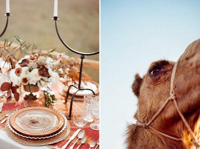 um-doce-dia-casamento-inspiracao-renda-negra-e-tule-escuro-22