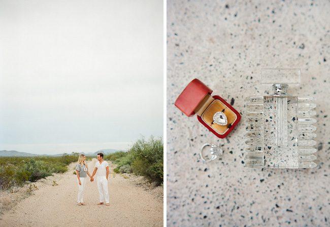 um-doce-dia-casamento-inspiracao-terlingua-05
