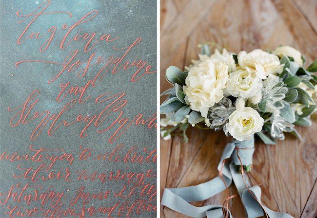 um-doce-dia-casamento-inspiracao-terlingua-14