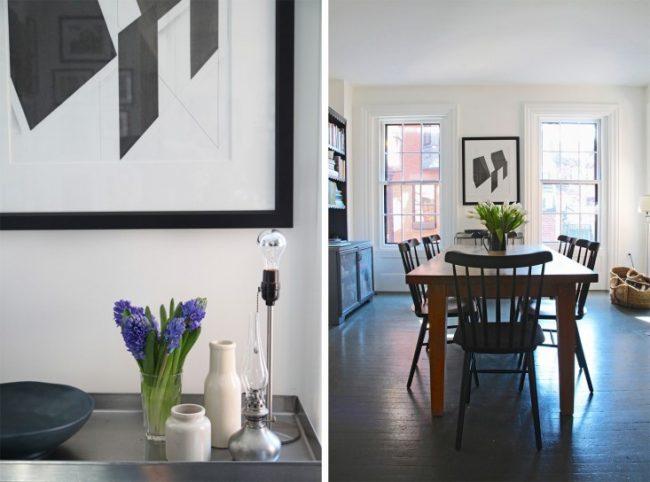 um-doce-dia-decoracao-apartamento-industrial-minimalista-07
