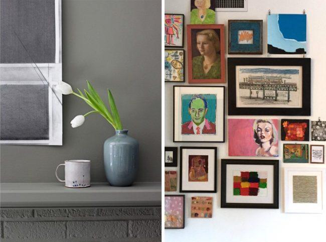um-doce-dia-decoracao-apartamento-industrial-minimalista-09