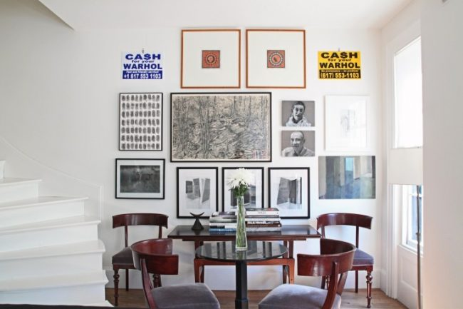 um-doce-dia-decoracao-apartamento-industrial-minimalista-13