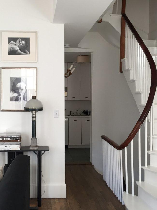 um-doce-dia-decoracao-apartamento-industrial-minimalista-14