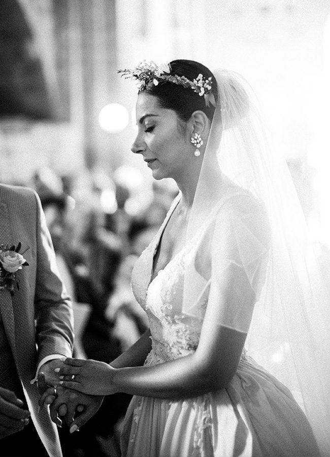 um-doce-dia-decoracao-casamento-moderna-provence-24