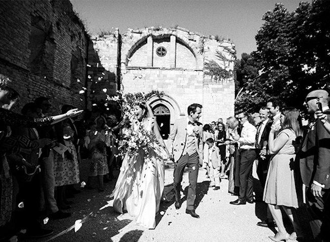 um-doce-dia-decoracao-casamento-moderna-provence-25