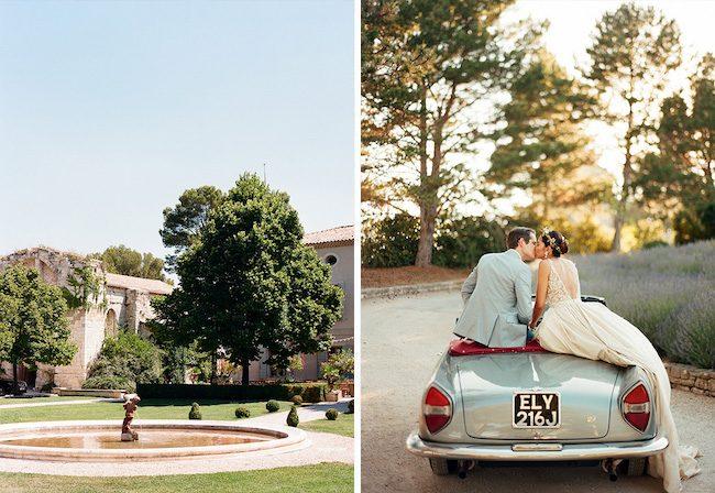 um-doce-dia-decoracao-casamento-moderna-provence-39