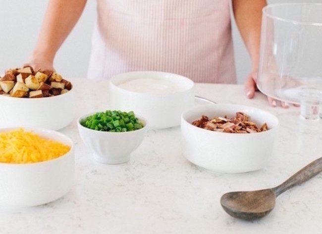 um-doce-dia-receita-quase-tipica-salada-de-batatas-02