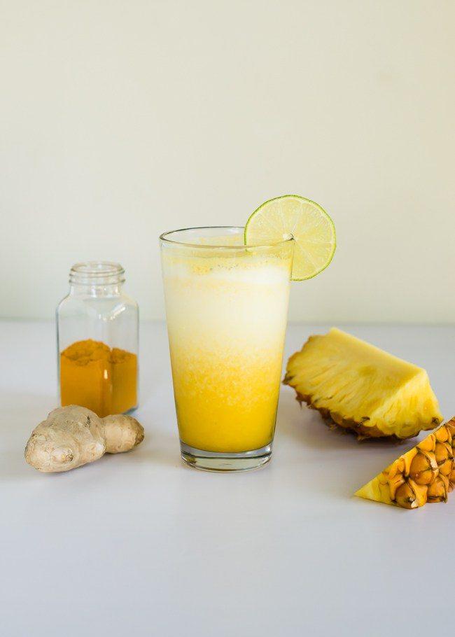 um-doce-dia-receita-smoothie-para-uma-pele-brilhante-02