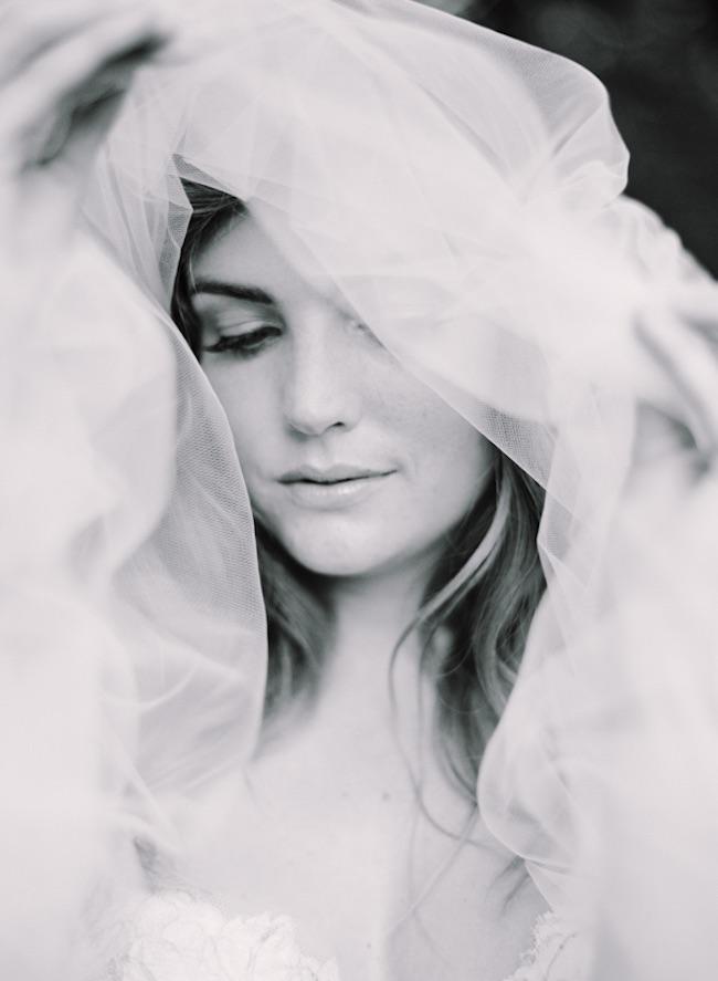 um-doce-dia-casamento-inspiracao-a-elegancia-da-primavera-07