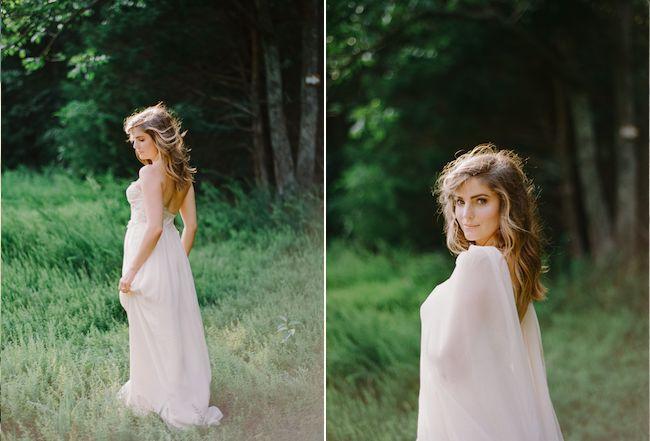um-doce-dia-casamento-inspiracao-a-elegancia-da-primavera-08