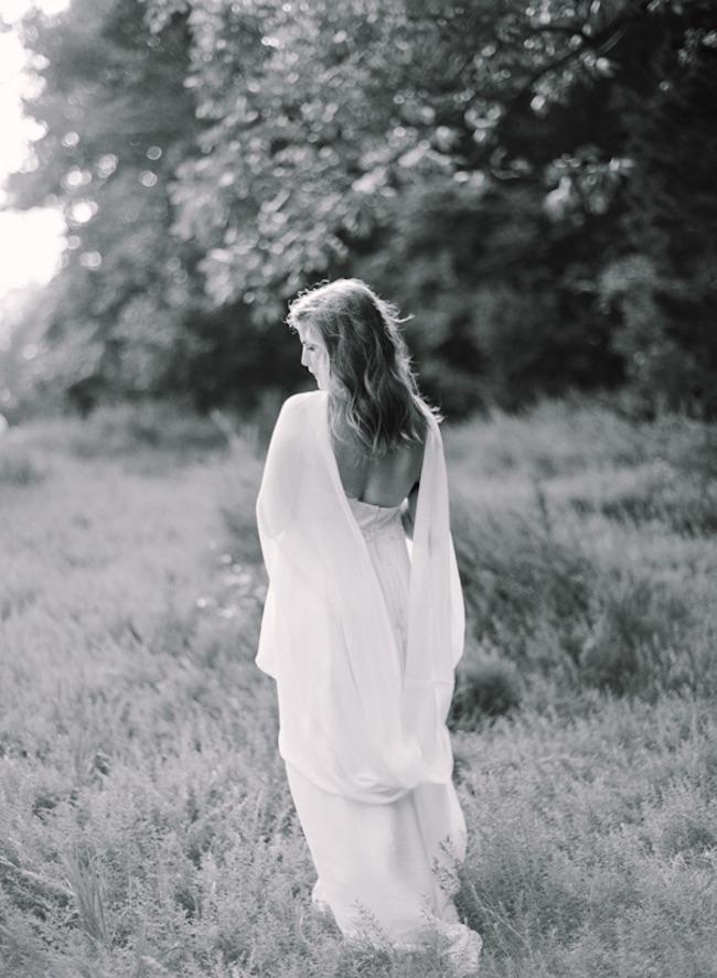 um-doce-dia-casamento-inspiracao-a-elegancia-da-primavera-09