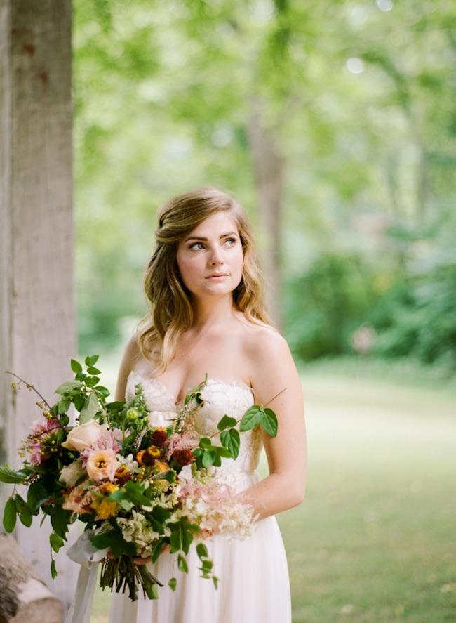 um-doce-dia-casamento-inspiracao-a-elegancia-da-primavera-15