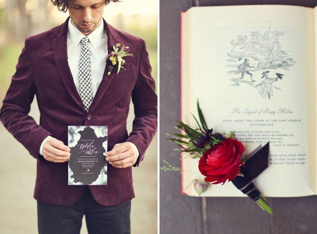 um-doce-dia-casamento-inspiracao-halloween-o-escuro-e-um-conto-sombrio-05