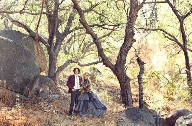um-doce-dia-casamento-inspiracao-halloween-o-escuro-e-um-conto-sombrio-21