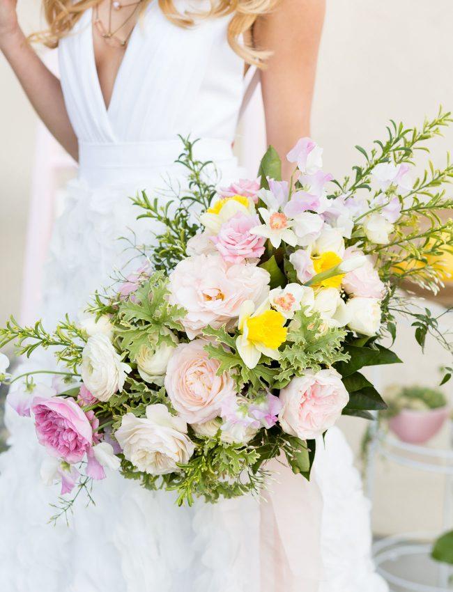 um-doce-dia-casamento-inspiracao-limoes-primavera-doce-06