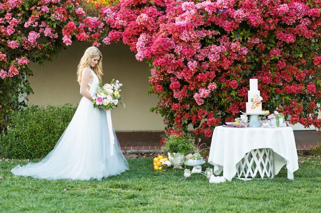 um-doce-dia-casamento-inspiracao-limoes-primavera-doce-20