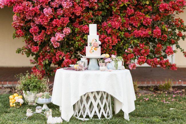 um-doce-dia-casamento-inspiracao-limoes-primavera-doce-24