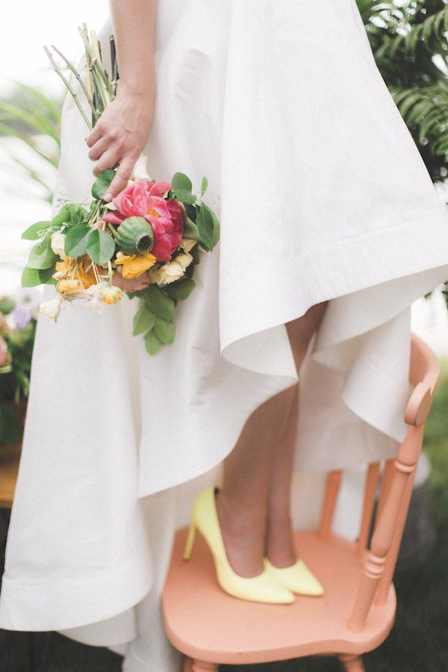 um-doce-dia-casamento-inspiracao-vista-moderna-e-colorida-02