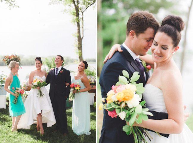 um-doce-dia-casamento-inspiracao-vista-moderna-e-colorida-06