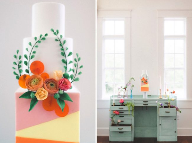 um-doce-dia-casamento-inspiracao-vista-moderna-e-colorida-12