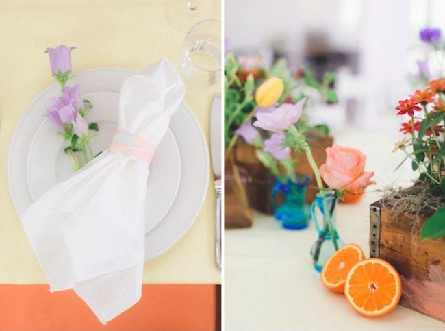 um-doce-dia-casamento-inspiracao-vista-moderna-e-colorida-15