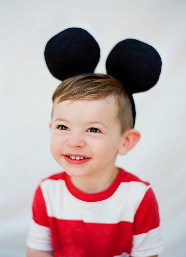 um-doce-dia-decoracao-aniversario-meninos-mickey-mouse-reinventado-01