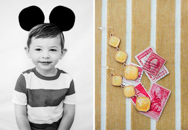 um-doce-dia-decoracao-aniversario-meninos-mickey-mouse-reinventado-02