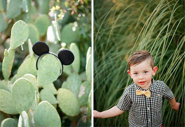um-doce-dia-decoracao-aniversario-meninos-mickey-mouse-reinventado-06