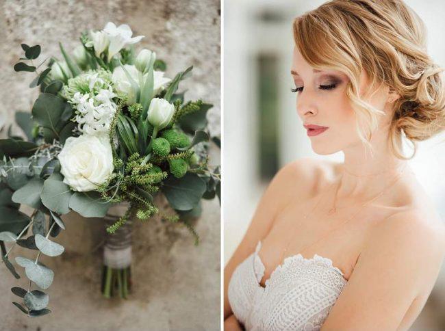 um-doce-dia-decoracao-casamento-branco-e-verde-atemporal-04
