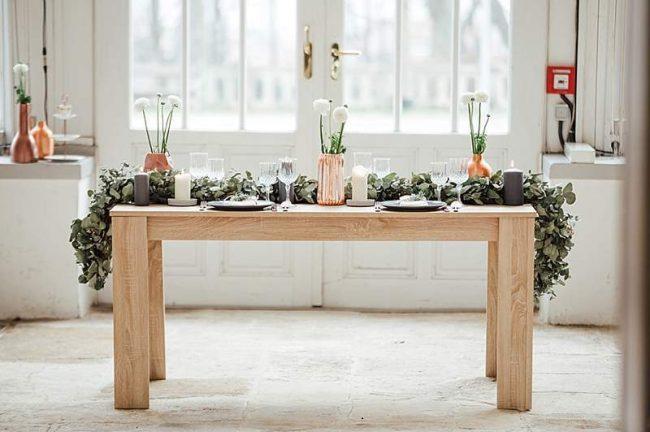 um-doce-dia-decoracao-casamento-branco-e-verde-atemporal-07
