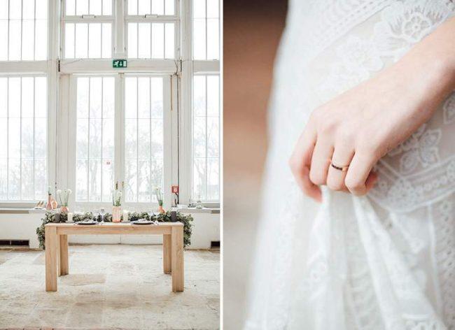 um-doce-dia-decoracao-casamento-branco-e-verde-atemporal-13