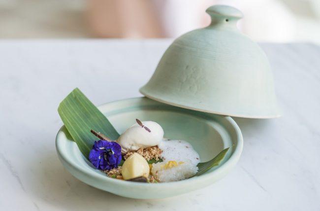 um-doce-dia-decoracao-shugaa-espaco-para-a-sobremesa-tailandia-10