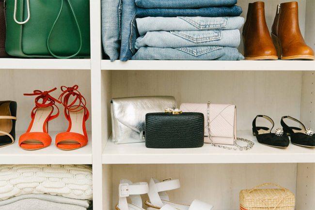 um-doce-dia-dicas-de-organizacao-para-closets-e-armarios-06