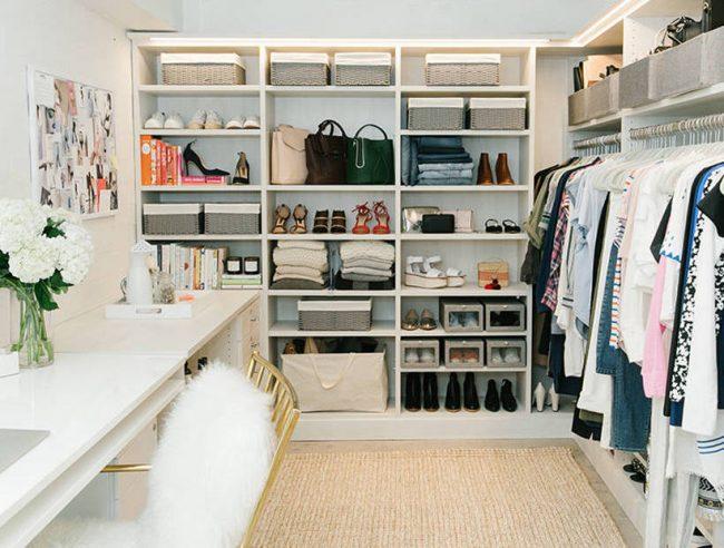 um-doce-dia-dicas-de-organizacao-para-closets-e-armarios-11