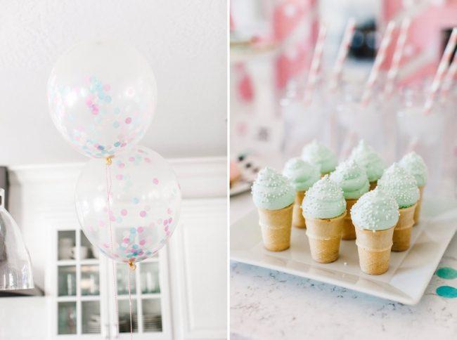 um-doce-dia-festa-de-aniversario-meninas-algodao-doce-da-kate-05