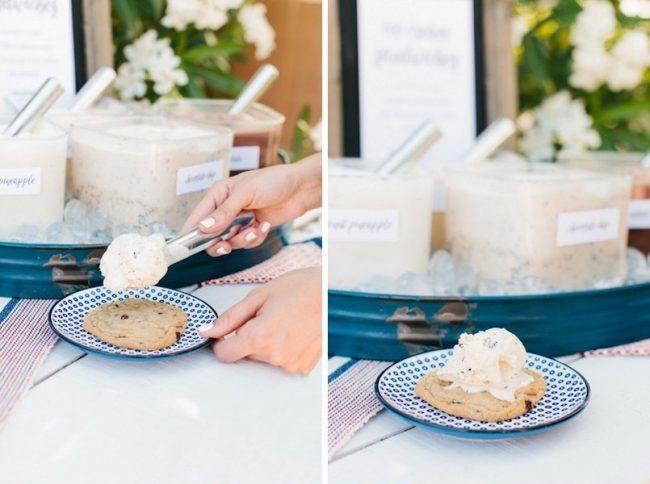 um-doce-dia-como-servir-stand-de-sandwich-de-sorvete-09