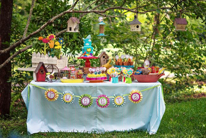 um-doce-dia-decoracao-aniversario-de-meninas-passarinhos-do-verao-01
