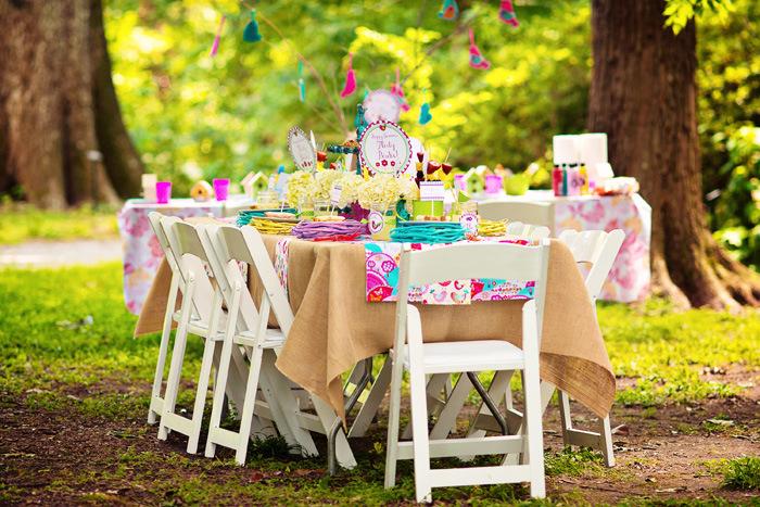 um-doce-dia-decoracao-aniversario-de-meninas-passarinhos-do-verao-11
