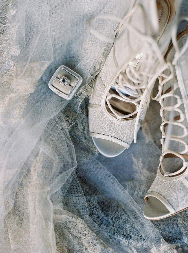 um-doce-dia-decoracao-casamento-inspiracao-1804-04
