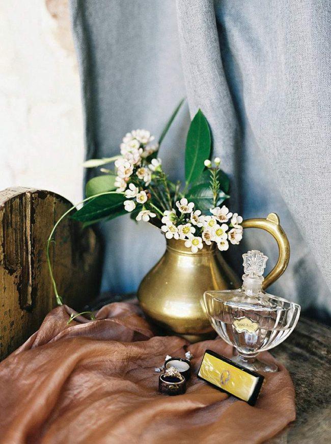 um-doce-dia-decoracao-casamento-inspiracao-1804-08