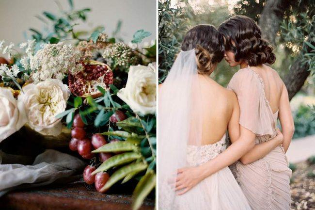 um-doce-dia-decoracao-casamento-inspiracao-1804-11