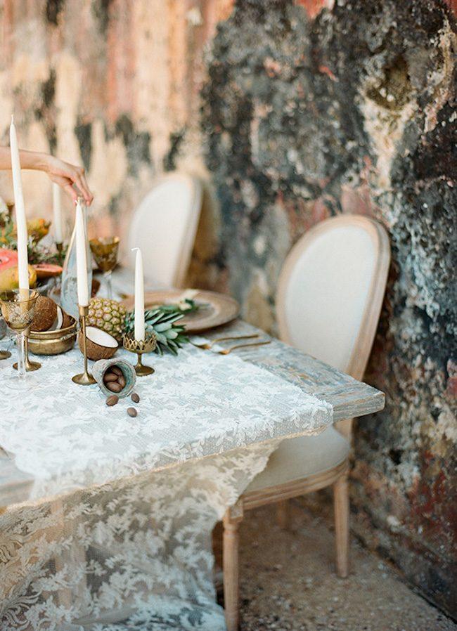 um-doce-dia-decoracao-casamento-inspiracao-porto-rico-23
