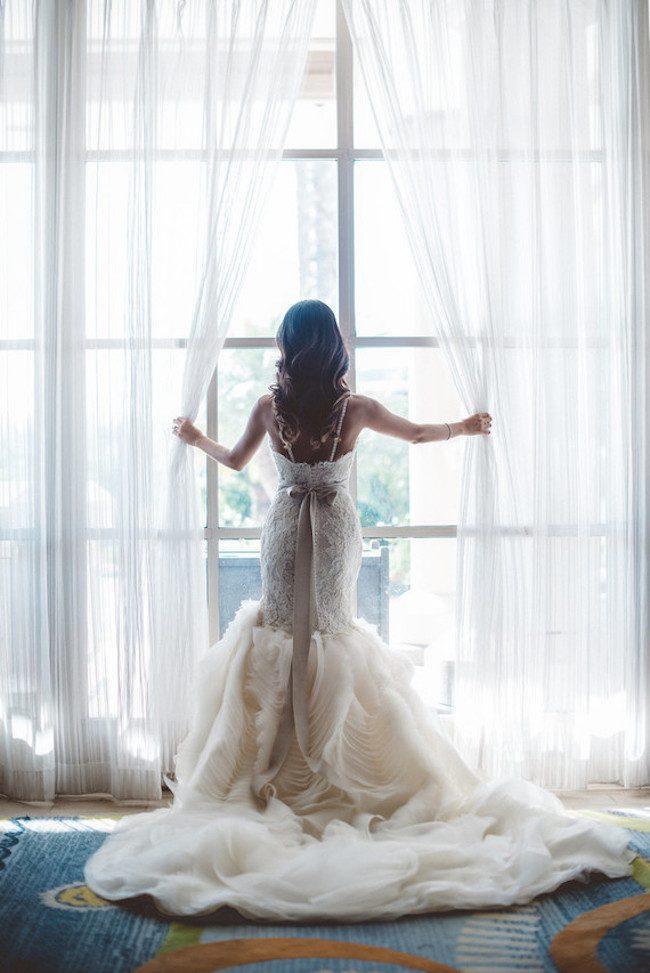 um-doce-dia-decoracao-casamento-modernidade-rustica-em-san-diego-01
