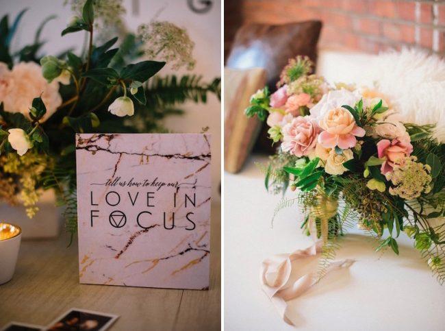 um-doce-dia-decoracao-casamento-modernidade-rustica-em-san-diego-04