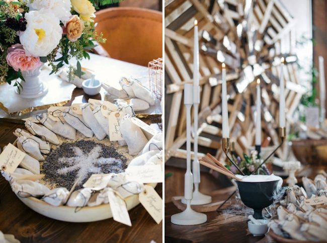 um-doce-dia-decoracao-casamento-modernidade-rustica-em-san-diego-10