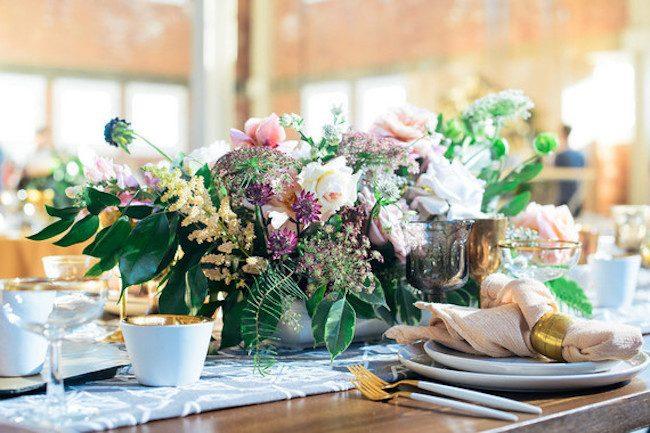 um-doce-dia-decoracao-casamento-modernidade-rustica-em-san-diego-16
